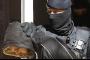 اعتقال خلية لداعش في 3 دول أوروبية