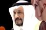 عشقي: العالم الإسلامي سيطبّع مع إسرائيل إذا طبّعت السعودية!