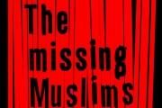 تقرير بريطاني: على الحكومة إصلاح علاقتها مع المجتمع المسلم