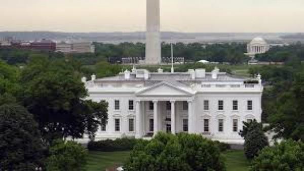 البيت الأبيض: ترامب وماكرون يتعهدان بالعمل مع الحلفاء والشركاء لتطبيق قرار العقوبات الأممي على كوريا الشمالية