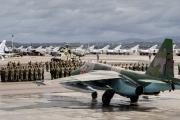 هل إنتصر الروس في سوريا