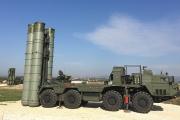 نظام (أس-400) الروسي لتركيا: هل تمّ الاتفاق أخيرا؟