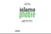 هل يخضع المجتمع الفرنسي لتهديد الخوف المرضي من الإسلام؟