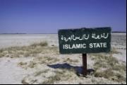 مشروع الخلافة في العراق ما بعد الموصل