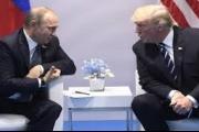اتفاق 'هامبورغ' الروسي الأميركي حول سورية: أهدافه وتداعياته