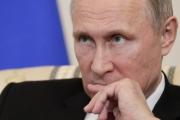 بوتين يدرج 'الحرس' على قائمة المؤسسات الاستراتيجية