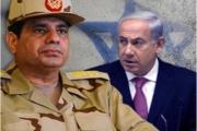 خشية تغيير ترامب سياسته: تل أبيب تُعبّر عن قلقها العارم على مصير 'شهر العسل' مع مصر