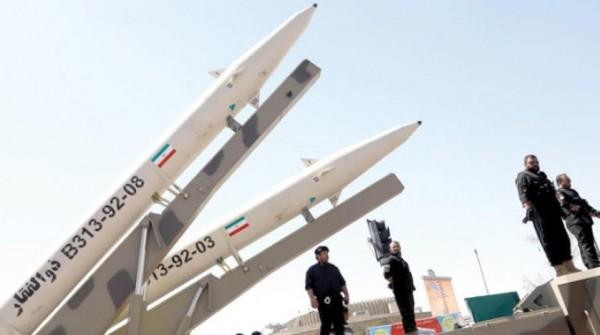 إيران و«داعش» أبرز التهديدات الإرهابية عبر العالم