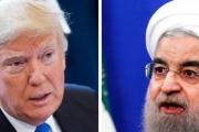 واشنطن بوست: أزمة قادمة بين إيران وأميركا.. وهذه هي الأسباب