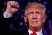 ترمب كاد يلغي الاتفاق النووي الإيراني