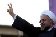 تصعيد بين واشنطن وإيران