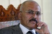 الحوثيون أقصوا أنصار علي صالح من مناصبهم في وزارة الدفاع