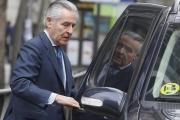 مقتل ممول صفقة انتقال فيغو للريال في ظروف غامضة