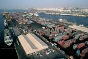 'فايننشال تايمز': حصار قطر ألحق خسائر بالخليج