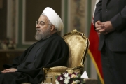 إيران تشعر بخطر فعلي من إدارة ترامب
