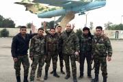 إيران تدفع شهریاً رواتب لـ86 ألف مقاتل في سوريا