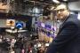 عباس ناصر: الإنتاج الخاص بـ'التلفزيون العربي' سيزيد 43 بالمئة