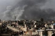 الموصل.. العودة للمربع الأول وخيار إنقاذها
