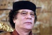 مات القذافي بيولوجيا ومازالت قوانينه تسير ليبيا