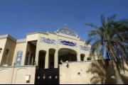 الانتشار الإيراني و«الألغام» الداخلية والخارجية