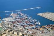 قضايا الفساد في إسرائيل تصل إلى مصانع الأمونيا في حيفا