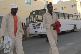 الضحايا الآخرون لحصار قطر.. الأجانب أكثر تضرراً من المواطنين بسبب الأزمة الخليجية