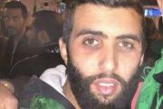 بالصورة .. مقتل مسلح آخر من حزب الله في معركة عرسال