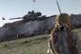 أنقرة تقابل دعم واشنطن للأكراد بنشر معلومات حساسة عن قواتها في سوريا
