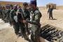 إيقاف تسليح المعارضة يكرس تغير السياسة الأميركية تجاه سوريا