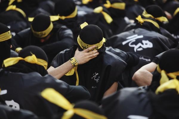الكونغرس الأميركي يحاصر حزب الله: العقوبات الجديدة أنجزت
