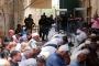 قيود اسرائيلية مشددة على صلاة الجمعة في القدس