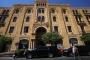 بلدية بيروت 'تتبرع' بـ900 ألف دولار.. من أين ولماذا؟