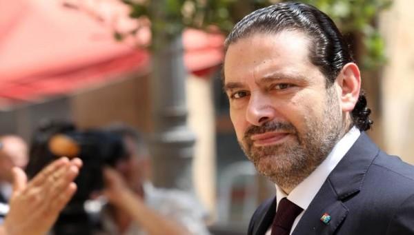 الحريري إلى واشنطن: حزب الله يحرجه مجدداً؟