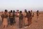 قوات النظام:محاولة جديدة لاقتحام الغوطة..وإنسحاب من الحدود العراقية