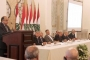 أخيراً.. رؤية لبنانية موحدة لقضايا اللجوء الفلسطيني