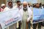 وسائل إعلام عربية تغطي 'جمعة النفير' للمسجد الأقصى بلسان الاحتلال