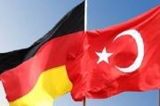 ألمانيا تلوح بحزمة عقوبات ضد تركيا… ماذا لو نفذت برلين تهديداتها على السياحة والاقتصاد