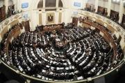 مشاريع بمصر تتيح اختراق رسائل المواطنين وحسابات 'التواصل'