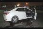 أمن السعودية يقتل ثلاثة متهمين بمحافظة القطيف