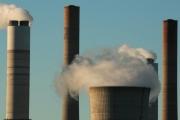 ترمب والحقيقة بشأن تغير المناخ