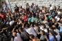 3 شهداء ومئات المصابين في جمعة غضب الأقصى
