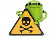 تروجان يهدد مستخدمي أندرويد بنشر معلوماتهم الشخصية