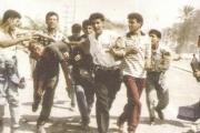 'هبّة النفق'.. انتفاضة للفلسطينيين دفاعا عن الأقصى