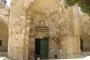 تعرف على أبواب المسجد الأقصى الـ1