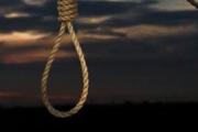 انفوجرافيك: الدول الأكثر تنفيذا لحكم الإعدام