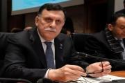 'العربي الجديد' ينفرد بنشر مسودة الدستور الليبي
