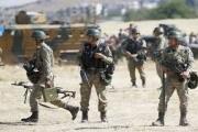 توقيف جنود أتراك أساءوا معاملة سوريين