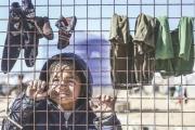تعثر حلم العودة يوقع اللاجئين السوريين في الكراهيات المتبادلة