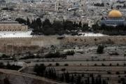 الأردن يؤكد سرقة القوات الإسرائيلية مخطوطات من الأقصى