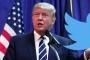 تحليل تغريدات ترامب يكشف سماتٍ في شخصيته: يعاني من نقص السعادة ولكنَّ لديه خصالاً إيجابية.. تعرَّف عليها